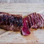Chude mięso – 5 rad jak to zrobić