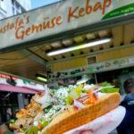 Gdzie dobrze zjeść w Berlinie? Sprawdzone adresy