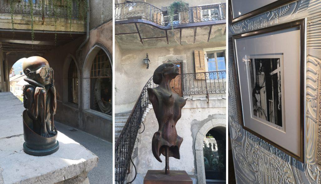 Muzeum-Geigera