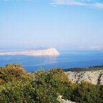 Chorwacja Pag – gdzie na najlepszą ucztę
